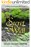 The Secret Well (Village of Ballydara Short Stories Book 1)