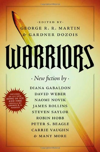Download Warriors pdf epub