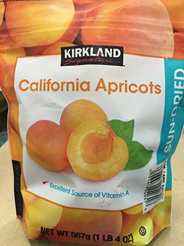 2-kirkland-california-apricots-sun-dried-net-wt-567g1lb-4oz