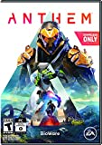 Anthem [Online Game Code]: more info