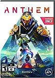 Anthem [Online Game Code]