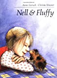 Nell and Fluffy, Anne Liersch, 0735814244