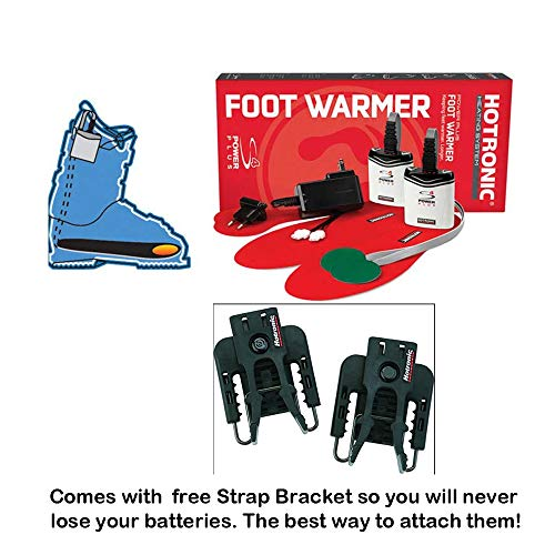 Buy boot heaters