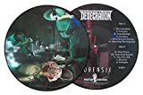 Forensix (Picture Disc)