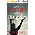 How God Sees Your Struggles: Encourage Yourself, Find Mercy And Develop Spiritual Perception