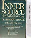 The Inner Source, Donald S. Connery, 003046496X