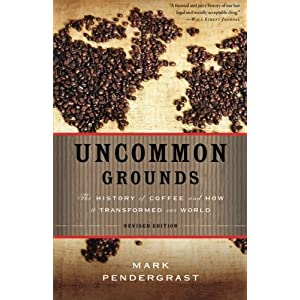 free ebooks uncommon grounds the history of coffee and how it