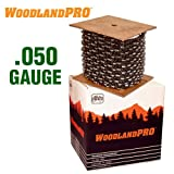 WoodlandPRO 50' Chainsaw Chain Reel (20NK-50R) 920 Drive Links