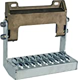 Buyers Products 5230710 Breakaway Truck Step