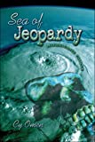 Sea of Jeopardy, Cy Omen, 1424162580