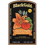 Black Gold 16qt All Organic Potting Soil