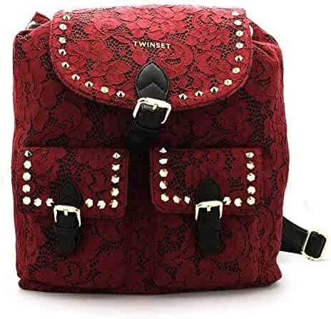 0e96d86101a6 Shopping Last 30 days - Backpacks - Luggage & Travel Gear - Clothing ...
