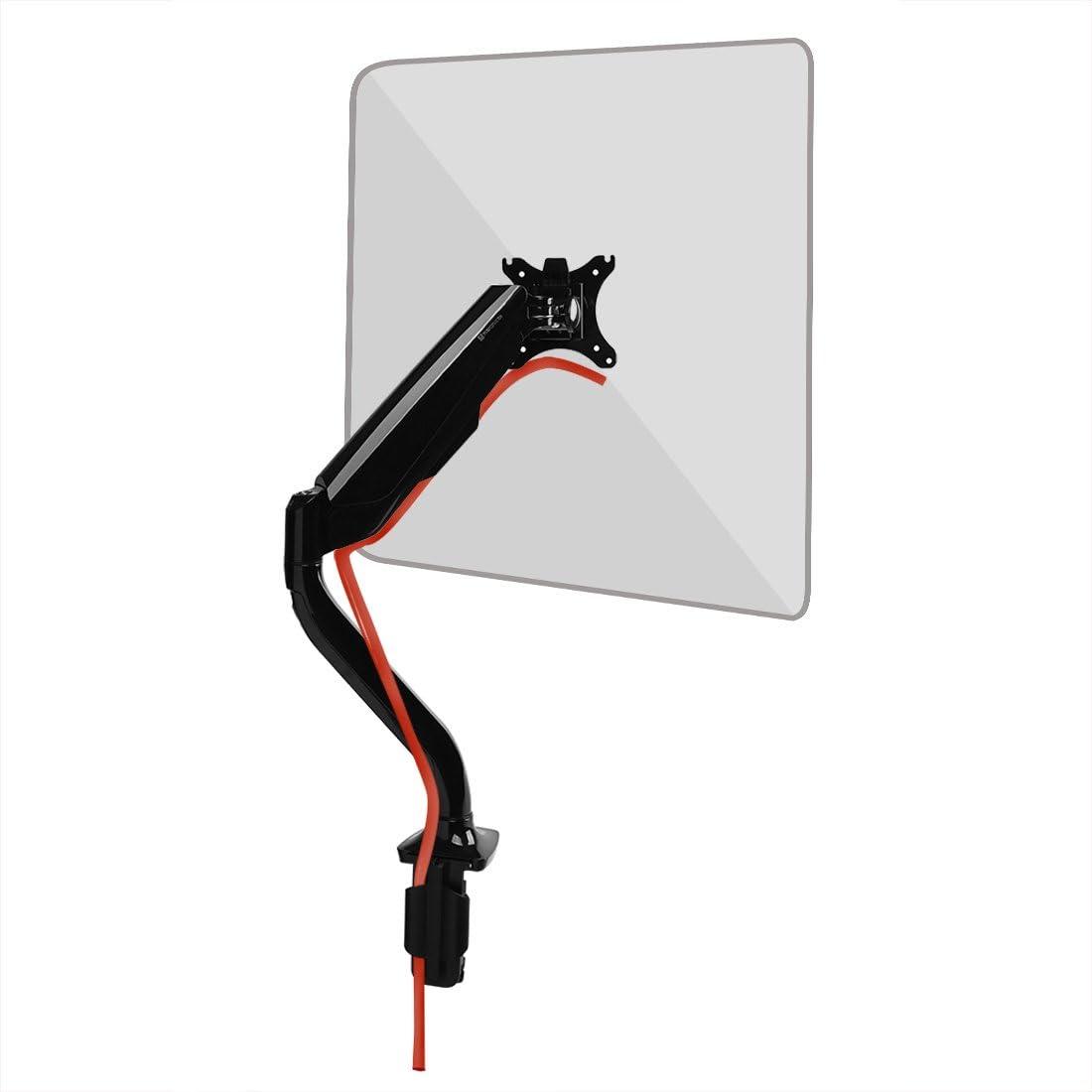 Fleximounts F8 Für 24 36 Lcd Led Tv Bildschirme Computer Zubehör