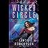Wicked Circle (Persephone Alcmedi)