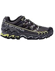 La Sportiva Mens Ultra Raptor GTX Trail Running Shoe