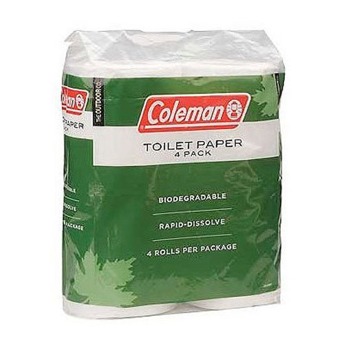 Coleman-2000014861-4-Pack-Biodegradable-Toilet-Paper