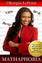 Mathaphobia (Mathaphobia: How You Can Overcome You