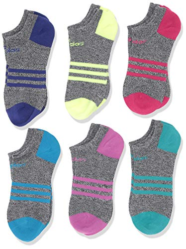 Bestselling Girls Fitness Socks