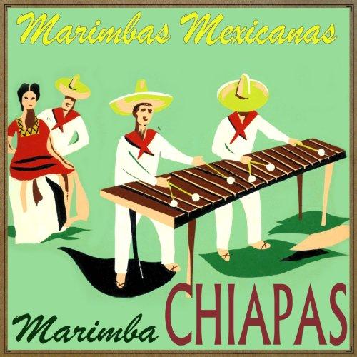 Marimbas Mexicanas