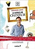 vignette de 'Le guide du chineur (Emmanuel Layan)'
