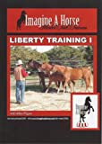 Liberty Training for Trick Horses I