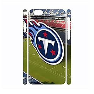 Dramatic Football Series Team Logo Print Hard Plastic Skin Case For Samsung Note 2 Cover