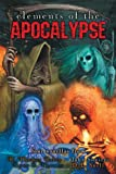 Elements of the Apocalypse, D. L. Snell and Ryan C. Thomas, 1934861502