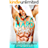 Rock Hard Daddy: A Single Dad & A Virgin Romance