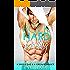Rock Hard Daddy: A Single Dad & A Virgin Romance