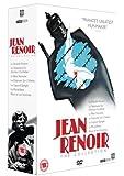 Jean Renoir Box Set [7 DVDs] [UK Import]