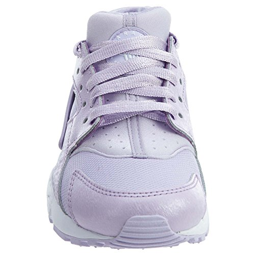 Classic Nike Violet White Sneaker Suede Match Bambini Mist 5rwa7qrXH