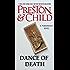 Dance of Death (Pendergast Series Book 6)