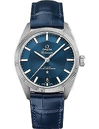 Omega Constellation Globemaster Automatic Mens Watch 13033392103001