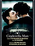 img - for Cinderella Man: The Shooting Script by Cliff Hollingsworth (2005-06-23) book / textbook / text book
