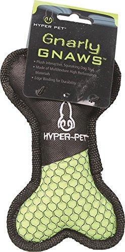 Hyper Pet 7