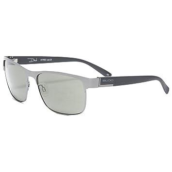 b461bee4e49 Bloc Deck X750 Sunglasses