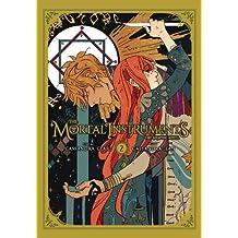 The Mortal Instruments: The Graphic Novel, Vol. 2