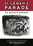 img - for Si Lewen's Parade: An Artist's Odyssey book / textbook / text book