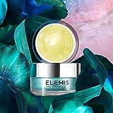ELEMIS Pro-Collagen Eye Revive Mask