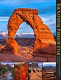 The National Parks of Utah: Zion, Bryce, Arches, Canyonlands, Capitol Reef (A 10x13 Book©)