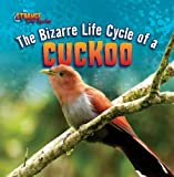The Bizarre Life Cycle of a Cuckoo, Barbara M. Linde, 1433970449