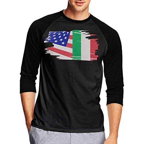 italian american patch - 7