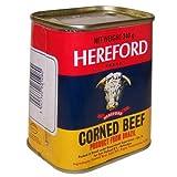Corned Beefs