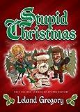 Stupid Christmas (Stupid History)