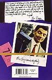 MR Bean's Diary.