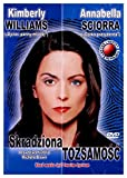 Identity Theft: The Michelle Brown Story [DVD] (English audio)