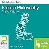 Islamic Philosophy: Bolinda Beginner Guides