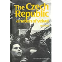 Czech Repub