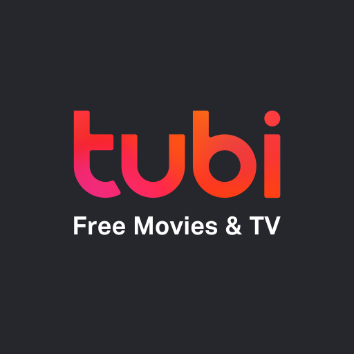 Tubi - Watch Free Movies & TV - Fire Free Movies Full For Kindle