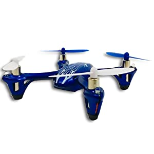 Best Quadcopter for Sale 2019